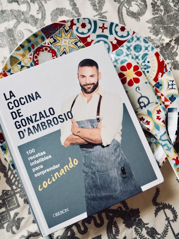 photo-libros-cocina-libros-cocina--la-cocina-gonzalo-dambrosio-100-recetas-infalibles-oberon