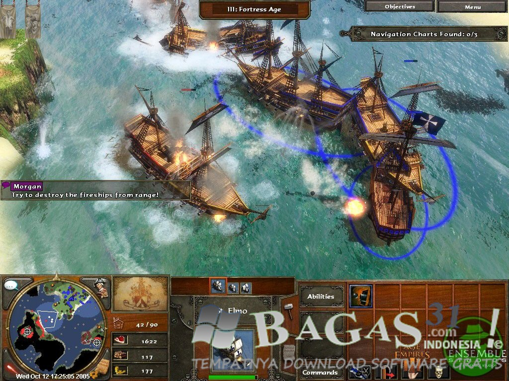 How To Download Age of Empires 3 Full Version For Free ...