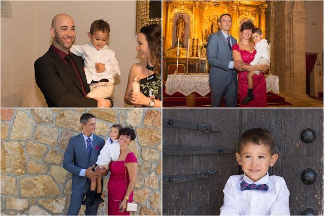 Carmen Pajuelo Fotografía, fotografía bautizo, fotografía familiar, fotografía niños, fotógrafo cerca del Mola