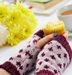 http://www.letsknit.co.uk/free-knitting-patterns/LK72-simple-fair-isle-wristwarmers
