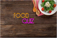 15 multiple choice questions on Assamese cuisines and recipes.  Test your knowledge .