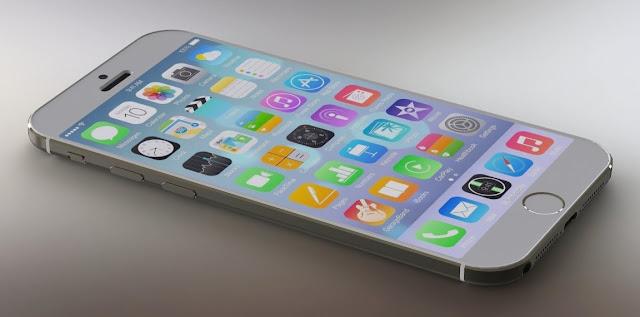 Demanda por iPhone diminui e Apple tem queda de 11 por cento