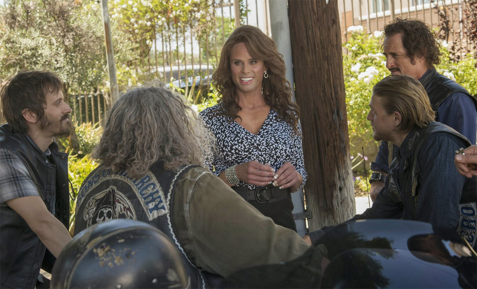 Sons of Anarchy 7x04