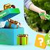 Άρτα «Πράσινες Αποστολές - Green Missions» -  Μαθαίνουμε να ανακυκλώνουμε σωστά & Κερδίζουμε δώρα!