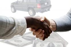 Kesalahan Umum yang Sering Terjadi Terkait Kredit Mobil Bekas