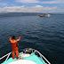 #SumutBerduka: 3 Petugas Pelabuhan Jadi Tersangka Tragedi #DanauToba #KMSinarBangun #PrayforDanauToba
