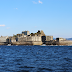 The Ugly Truth About Hashima Island