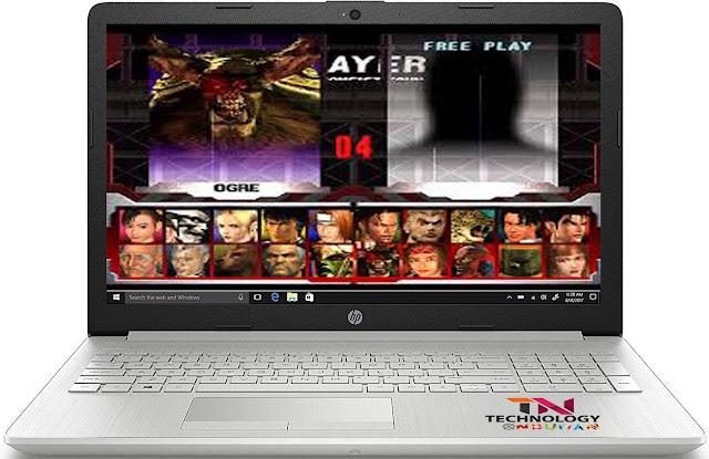 how to install tekken 3 on pc, tekken 3 game download for pc windows 10 64 bit,