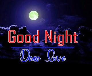Good Night Wallpapers Download Free For Mobile Desktop