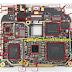 Download schematic asus zenfone 2 ZE551ML