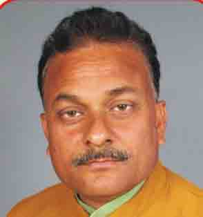 शिक्षकों का मानसिक शोषण कर रही सरकार : रमेश सिंह | #NayaSaveraNetwork