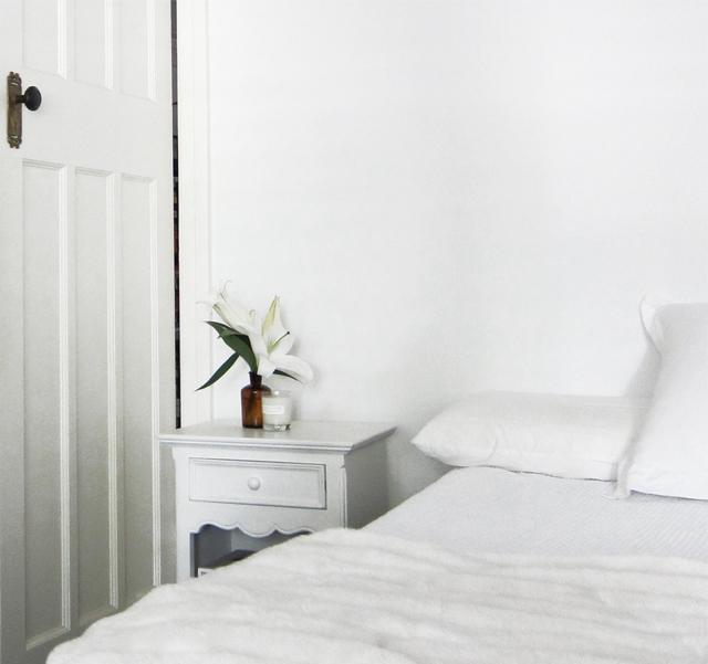 Beautyrest recharge merrill queen plush pillow top mattress set