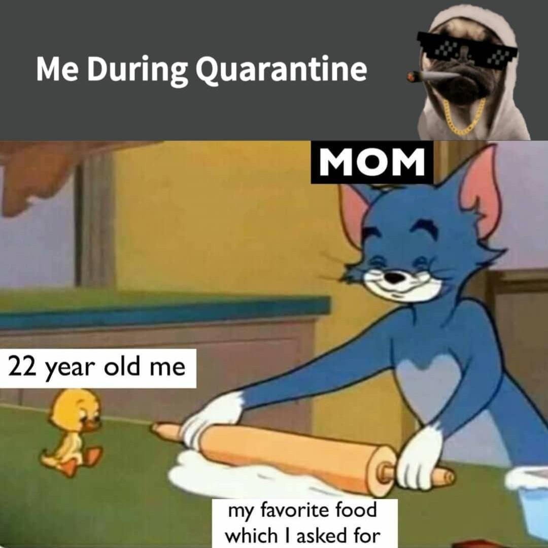 Lockdown Memes Funny Indian