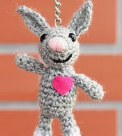 http://www.ravelry.com/patterns/library/little-buddies-bunny-and-mouse