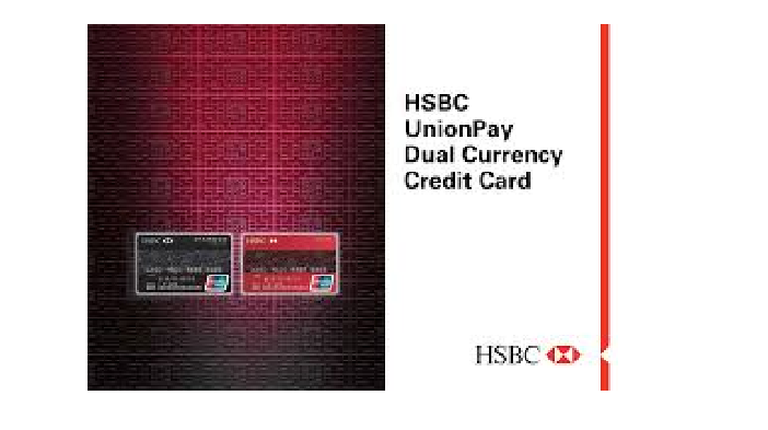 HSBC Bank Credit Card Customer Care Number for India,tollfree