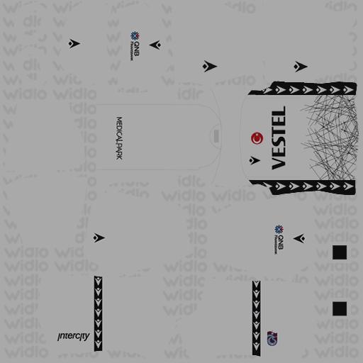Trabzonspor 2021 Dream League Soccer 2020 FORMA dls 2020 forma logo url,dream league soccer kits,kit dream league soccer 2020,Trabzonspor 2021 yeni sezon dls fts forma süperlig logo dream league soccer 2020 , dream league soccer 2020 2021 logo url, dream league soccer logo url, dream league soccer 2020 kits, dream league kits dream league Trabzonspor 2021 yeni sezon 2020 2021 forma url,Trabzonspor 2021 yeni sezon dream league soccer kits url