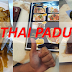 Tempat Makan Best Di Kulim | Padu Kah Pad Thai di Restoran Meeting Point?
