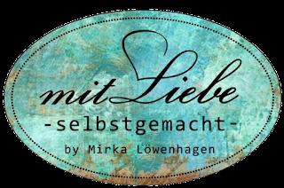 www.mitliebe.berlin