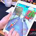 Cara Membuat Rotasi Object Koin Memutar Pada Aplikasi Unity 3D