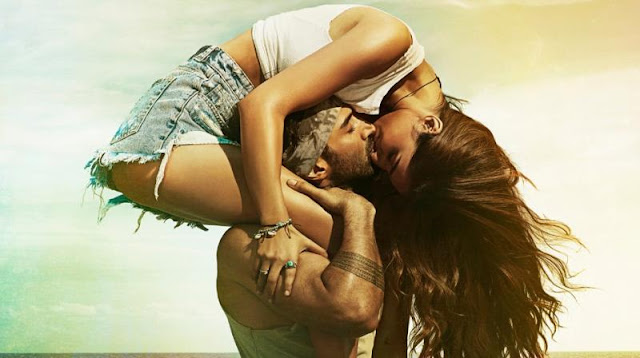 Malang 2020 full movie download disclosed online by tamilrockers