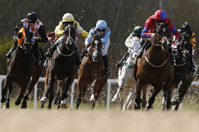 Wolverhampton Racing Tips
