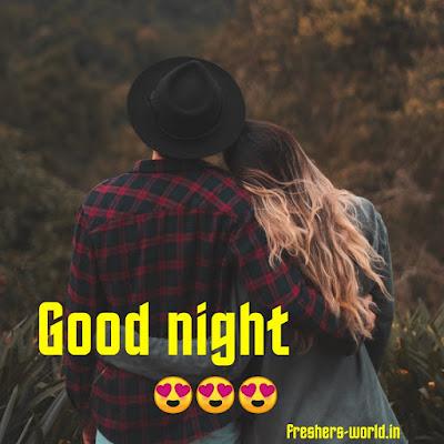 Good night images romantic,romantic good night images