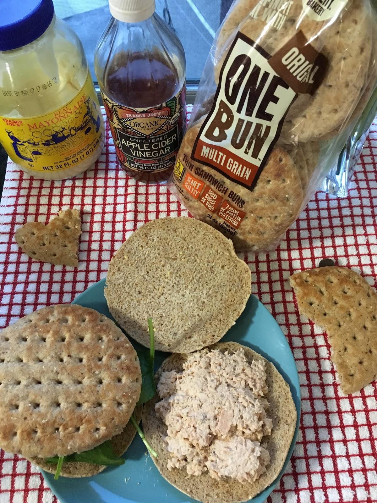 ozery-bakery-recipes