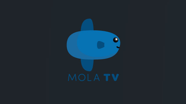 mola tv premiere league wwe
