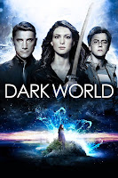 Dark World (2010) Full Movie Hindi Dubbed 720p BluRay ESubs Download