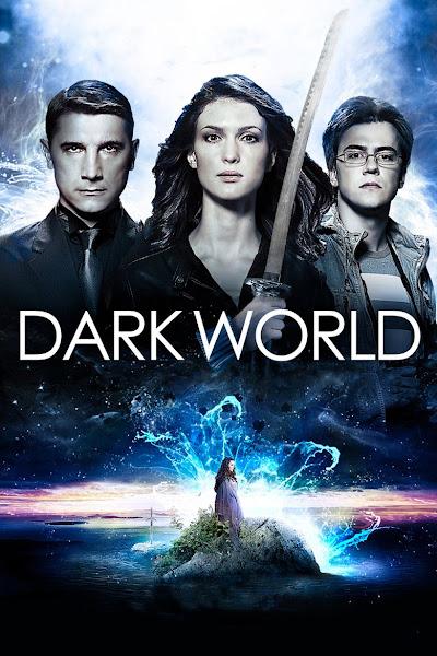 Dark World (2010) Full Movie Hindi Dubbed 720p BluRay ESubs Download