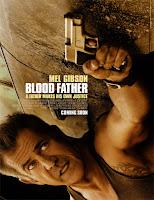 Blood Father(Sangre de mi Sangre)