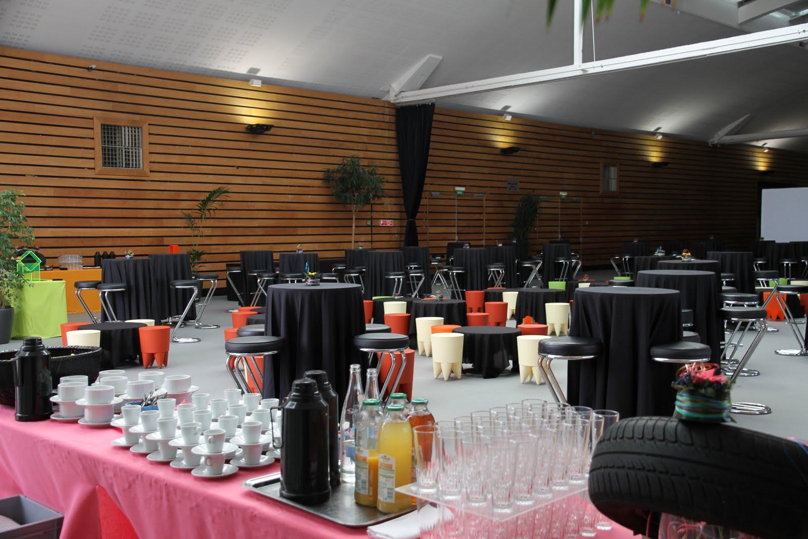 summer camp pour mini la rochelle 1 2 septembre 2011 gr gory coutanceau. Black Bedroom Furniture Sets. Home Design Ideas