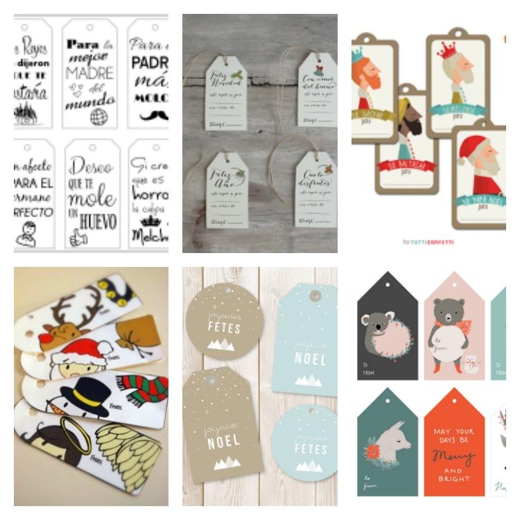 Contemporáneo Imágenes Imprimibles De Navidad Inspiración - Dibujos ...