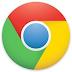 Google Chrome va restreindre l'autoplay de vidéos avec du son