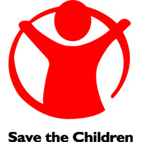 Job Opportunities at Save the Children, Senior Field Operations Manager