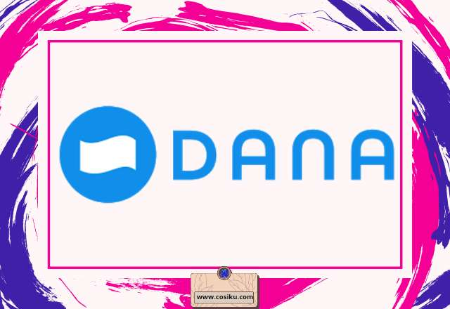 Cara Top up Saldo Dana Via Bank Syariah Indonesia (BSI) Mobile