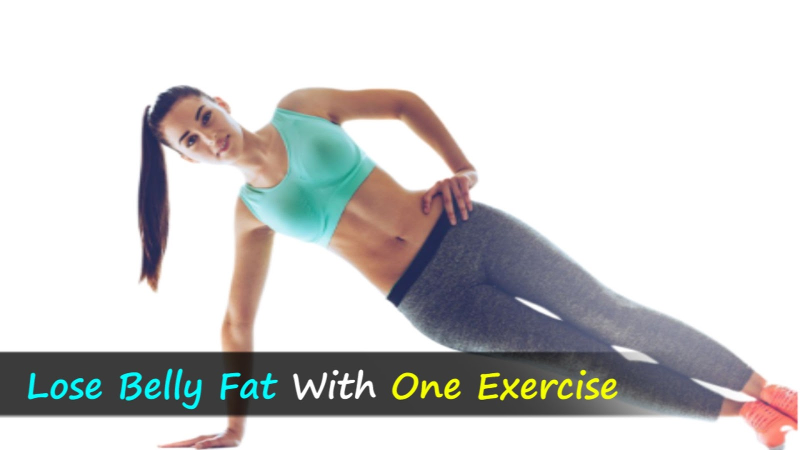 How To Lose Belly Fat Naturally Follow These Steps To Reduce Belly Fat