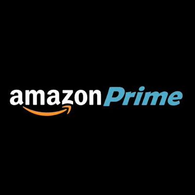 Como cancelar Amazon Prime