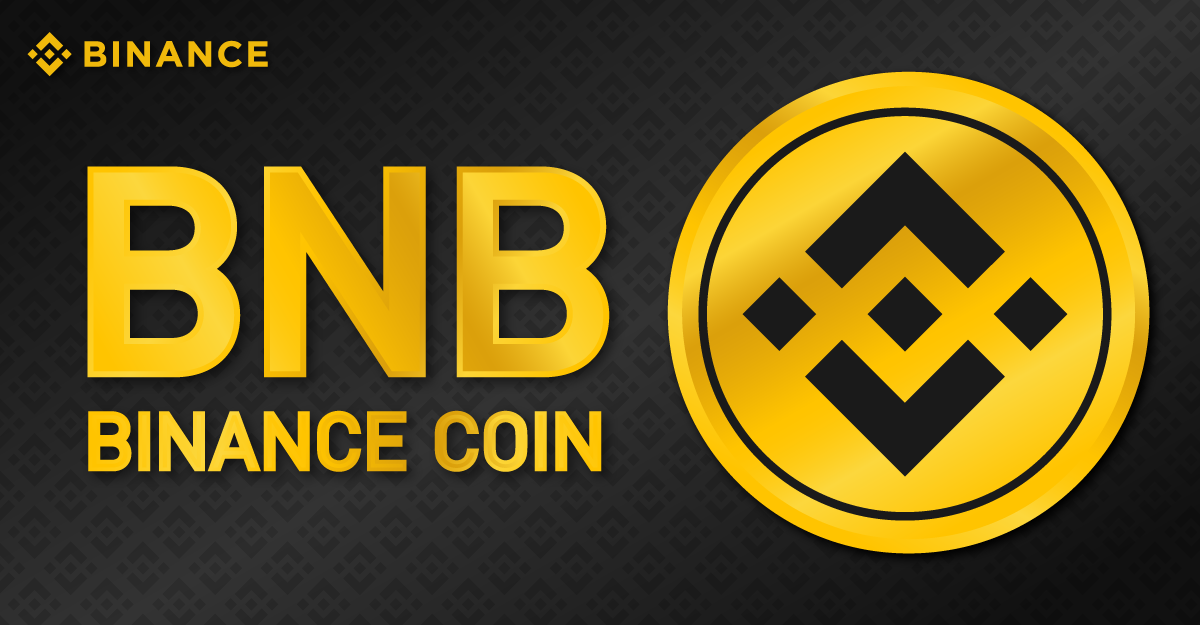 Sekilas Tentang Binance (BNB) dan Kenapa Dilarang | Koran Crypto