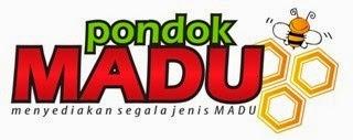 Pondok Madu