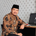 Kinerja dan Prestasi Erick Thohir Dalam Mengelola BUMN, Dipuji Relawan Letho