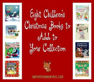https://www.oureverydayharvest.com/2016/11/childrens-christmas-books.html