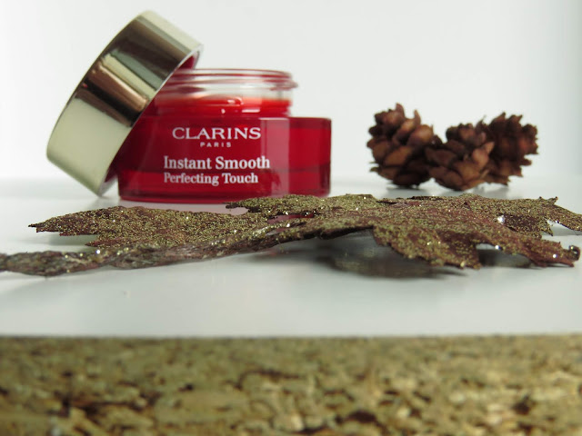 saveonbeautyblog_clarins_instant_smooth_perfecting_touch_recenzia