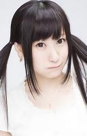 Momono Haruna
