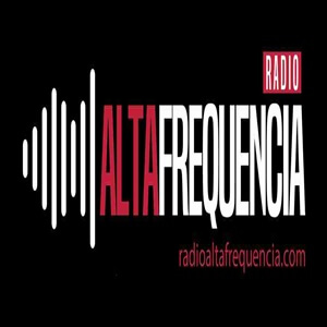 Ouvir agora Rádio Alta Frequência - Belo Horizonte / MG