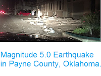 https://sciencythoughts.blogspot.com/2016/11/magnitude-50-earthquake-in-payne-county.html