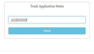 mksy application status check