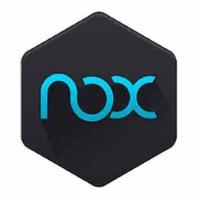 Nox App Player 6.2.7.1 Offline Installer