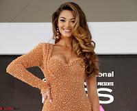 Demi Leigh Nel Peters   Miss Universe 2017 in Bikini ~  Exclusive Galleries 022.jpg