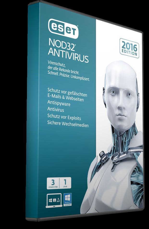 Smart Security 9 Serial >> ESET Nod32 Antivirus - Smart Security 9.0.318.20 Final Español + Serial - Crack Megarevisof